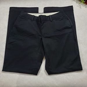 Eddie Bauer Career Style Pants New With Tags Sz 6